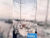 Gibert Marine GIBSEA 114