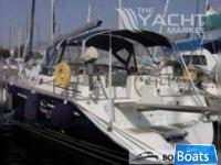 Ocean Yachts (GR) OCEAN STAR 51.2