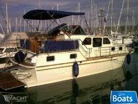 Succes Yachts Succes 33