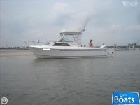 Aquasport 250 XF