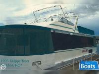Skipperliner 48