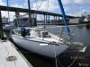 S2 Yachts 9.2 Meter C