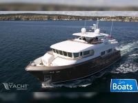 Horizon Yachts EP77