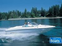 Bayliner 175 Runabout