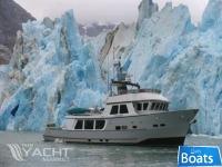 Seaton 64 Trawler