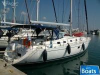 GIBERT MARINE GIB SEA 51