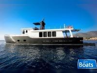 Trawler (MY-984)