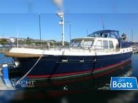 Aquanaut Yachting Holland Aquanaut Drifter 1500 AK