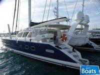 Catana Catamarans Catana 65