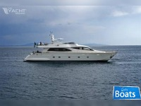 Falcon 92 PRICE REDUCTION! YACHT MUST BE SOLD!