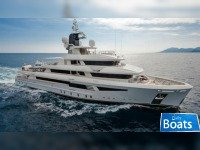 Explorer yacht Explorer yacht