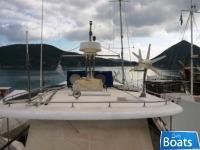 Baglietto Cantieri Ischia 18