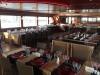 320PAX DINNER/CRUISE BOAT