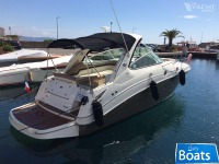 Sea Ray Sea Ray 305 Sundancer