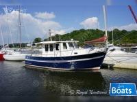 Rhea Marine Rhea 850