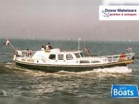 Dutch Barge 12.00 GSAK