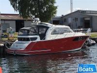 Marex 320 ACC