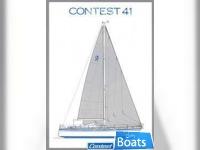 Contest 41S