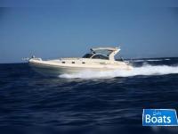 Solemar Italia Solemar 33C Oceanic