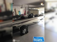 Ranger Boats 18