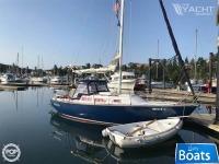 Ranger Boats 26
