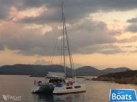 Catana Catamarans 42