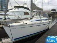 Bavaria Yachts Bavaria 320 Sportsline