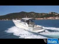 Tuccoli Ivano T 350 EASY RIDER