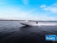Hydrolift X-26 S Exclusive Plus