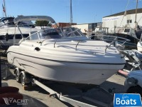 RANIERI24 SEA LADY