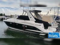 Monterey Boats 355 SY Sport Yacht