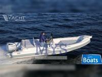 MV Marine MV 800