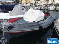 Zar Formenti ZAR 85 Sport Luxury
