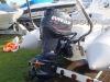 Bombard Explorer 530 SB
