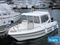 Bella 580c