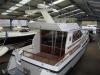 Storebro (SE) Storebro Royal Cruiser 380 Biscay