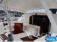 Catana 471 Ocean Class