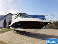 SEA RAY265 SUNDANCER
