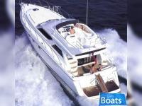 Princess Yachts 480 Fly