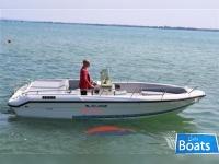 Ranieri Cantiere Sea Lady