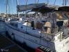 Beneteau Oceanis 38 Cruiser