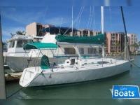 J Boats 108