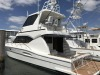 KingFisher Allure 55