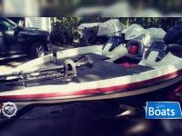 Ranger Boats 19