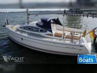 Etap Yachting ETAP 30 cq/ 28s