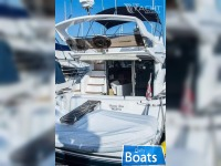 Princess Yachts 45