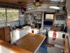 Classic ex RNLI Tobermory Lifeboat