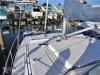 Endeavour Catamaran