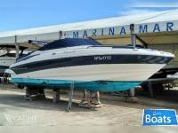 Crownline 260 LS