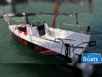 Beneteau FIRST 24 SEASCAPE